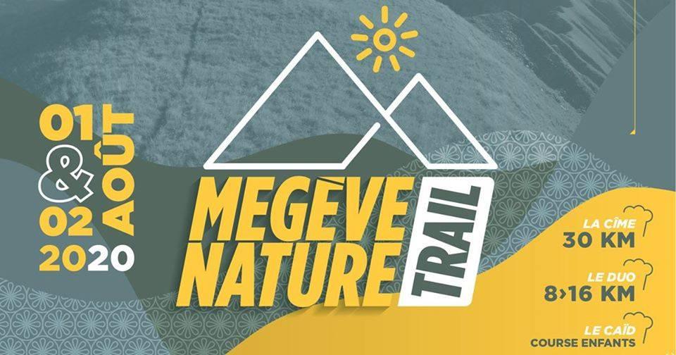 SEPas Impossible au Megève Nature Trail